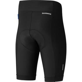 Shimano Shorts Men Hombre, black